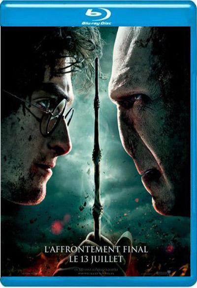 La saga des Harry Potter E-et-cie-harry-po...t-part-2-2f340c3