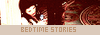 BEDTIME STORIES B2-3064b1a