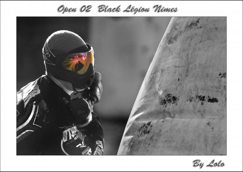 Open 02 black legion nimes _war3838-copie-2f5141f