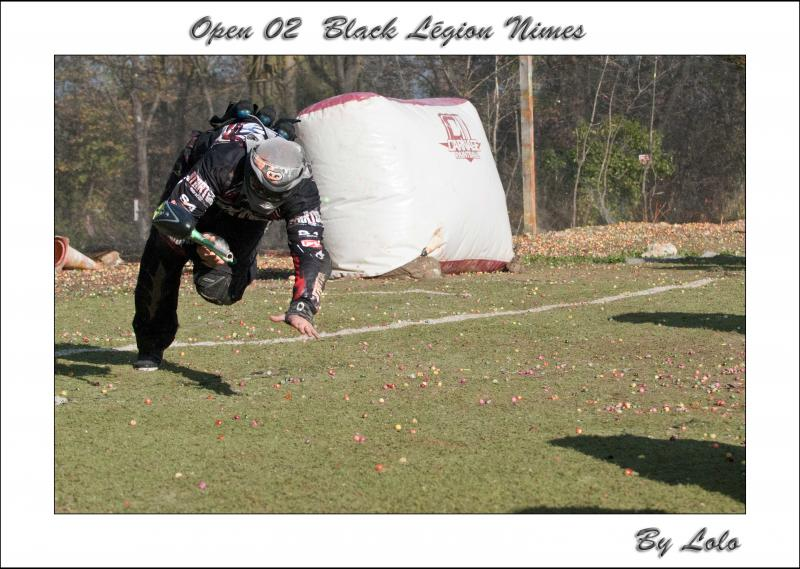Open 02 black legion nimes _war3685-copie-2f43521