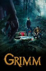 Grimm 2x03 Sub  Español Online